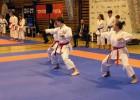 ZODM-2020-Karate-3341_c