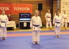 ZODM-2020-Karate-3345_c
