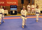 ZODM-2020-Karate-3350_c