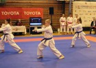 ZODM-2020-Karate-3354_c