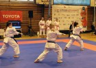 ZODM-2020-Karate-3356_c
