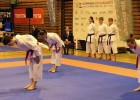 ZODM-2020-Karate-3362_c