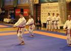ZODM-2020-Karate-3365_c