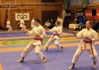 ZODM-2020-Karate-3367_c