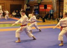 ZODM-2020-Karate-3369_c