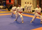 ZODM-2020-Karate-3371_c