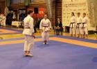 ZODM-2020-Karate-3374_c