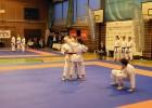ZODM-2020-Karate-3381_c