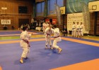 ZODM-2020-Karate-3386_c