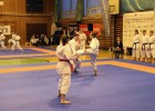 ZODM-2020-Karate-3389_c