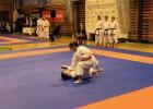 ZODM-2020-Karate-3392_c