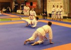 ZODM-2020-Karate-3396_c