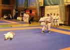 ZODM-2020-Karate-3400_c