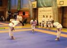 ZODM-2020-Karate-3402_c