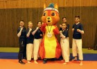 ZODM-2020-Karate-3440_c