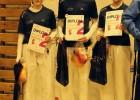ZODM-2020-Karate-3467_c