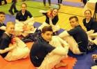 ZODM-2020-Karate-3475_c