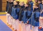 ZODM-2020-Karate-3534_c