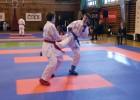 ZODM-2020-Karate-3537_c