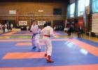 ZODM-2020-Karate-3545_c