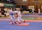 ZODM-2020-Karate-3556_c