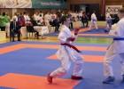 ZODM-2020-Karate-3559_c
