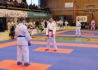 ZODM-2020-Karate-3562_c
