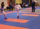 ZODM-2020-Karate-3569_c