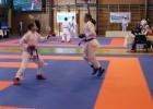 ZODM-2020-Karate-3576_c