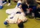 ZODM-2020-Karate-3585_c
