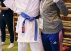 ZODM-2020-Karate-3587_c