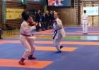 ZODM-2020-Karate-3592_c