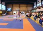 ZODM-2020-Karate-3599_c