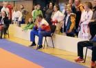 ZODM-2020-Karate-3611_c