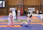 ZODM-2020-Karate-3614_c
