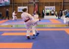 ZODM-2020-Karate-3619_c