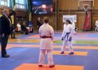 ZODM-2020-Karate-3621_c