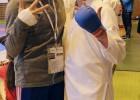 ZODM-2020-Karate-3631_c