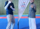 ZODM-2020-Karate-3637_c