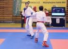 ZODM-2020-Karate-3639_c