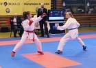 ZODM-2020-Karate-3653_c