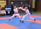 ZODM-2020-Karate-3655_c