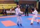 ZODM-2020-Karate-3658_c