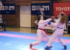 ZODM-2020-Karate-3663_c