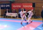 ZODM-2020-Karate-3665_c