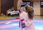 ZODM-2020-Karate-3668_c