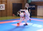 ZODM-2020-Karate-3672_c