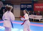 ZODM-2020-Karate-3676_c