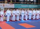 ZODM-2020-Karate-3683_c