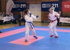 ZODM-2020-Karate-3697_c